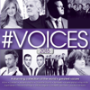 #VOICES 2015 - Various Artists