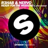 Ready For the Weekend (feat. Ayah Marar) [Radio Extended Mix] - Single