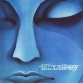 Blue Boy - Remember Me - Original Mix