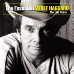 Merle Haggard & George Jones - Yesterday's Wine