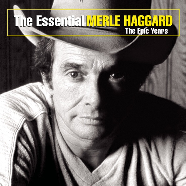 Merle Haggard - Someday When Things Are Good