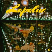 Lapalux - We Lost