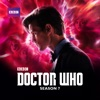 Doctor Who, Season 7, Pts. 1 & 2 wiki, synopsis