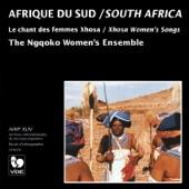 The Ngqoko Women's Ensemble - Chants umngqokolo: iRobhane