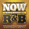 Various Artists - Now R&B, Vol. 1 artwork