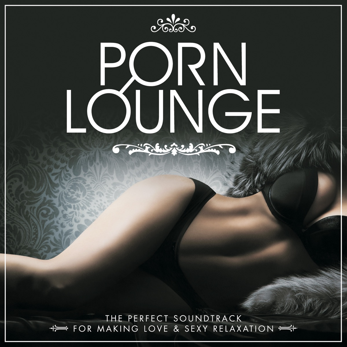 Sexy songs sex music love making relaxation music