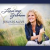 Jesus Is Alive: Praises, Hymns, & Anthems