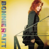 Bonnie Raitt - Take My Love With You