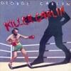 Killer Carlin, George Carlin