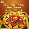 Ponnonam - Songs for Onam