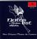 Cant de la Sibilla - New Orleans Musica da Camera & Thais St. Julien