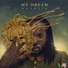 Nesbeth - My Dream artwork
