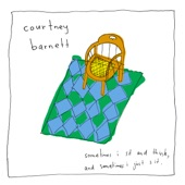 Courtney Barnett - Small Poppies