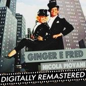 Nicola Piovani - Ginger e Fred