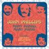 John Phillips - Straight Shooter