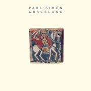 Graceland - Paul Simon - Paul Simon