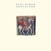 Graceland - Paul Simon - Paul Simon