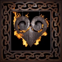 Hearts by Rapalje on Apple Music