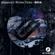 Various Artists - Encanta's Winter Picks - 2014