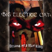 Big Electric Cat - Orchid Dreaming