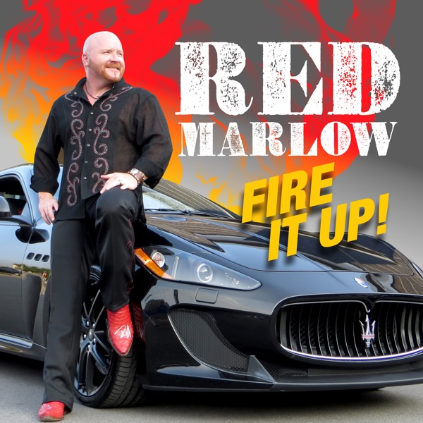 Fire It Up - EP