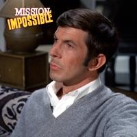 Télécharger Mission Impossible, Season 5 Episode 23