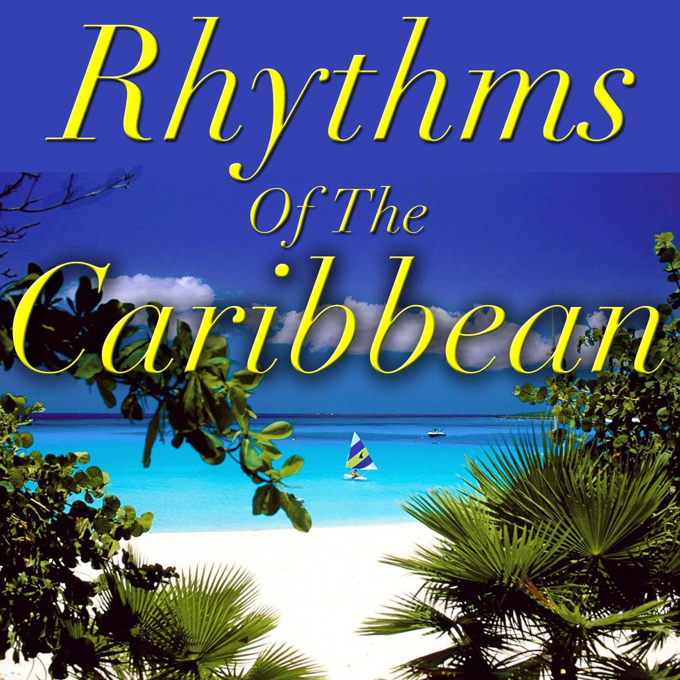 Rhythms of the Caribbean