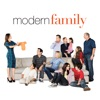 Modern Family, Season 4 - Synopsis and Reviews