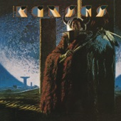 Kansas - Stay Out of Trouble