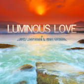 Luminous Love (Art of Living)