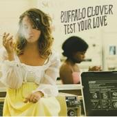 Buffalo Clover - The Ruse