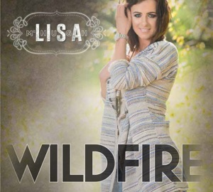 Lisa McHugh - Bring On the Good Times - Line Dance Music