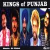 Kings Of Punjab feat DJ Chino