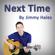 Next Time - Jimmy Hales
