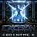 X Up (feat. The Frim & Messinian) - Excision