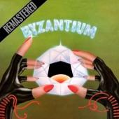 Byzantium - I Am a Stranger to My Life
