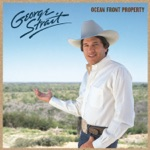 George Strait - All My Ex's Live In Texas