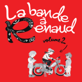 La bande à Renaud, Vol. 2
