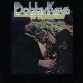 Bobby Keys - Bootleg