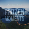 Jogeir - Frozen Moments artwork