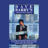 Dave Barry - Dave Barry's Greatest Hits (Unabridged)  artwork