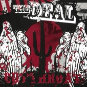 The Deal - Rise Up