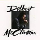 Delbert McClinton - The Sun Medley