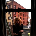 Jessica Pratt - Jacquelyn in the Background