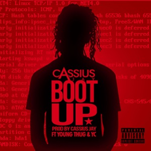 Boot Up (feat. YC & Young Thug) - Single Mp3 Download
