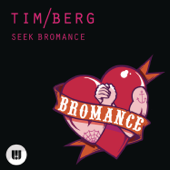 Seek Bromance (Aviciis Vocal Edit)