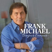 Frank Michael - Le Noël des souvenirs