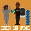 Know Me From - Single, Stormzy