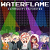 Waterflame - Glorious Morning artwork