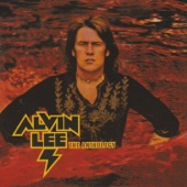 Alvin Lee - Real Life Blues